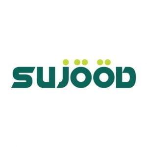 Admin Sujood